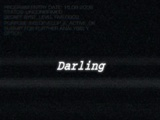 The Prisoner: Darling